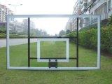 Tempered Glass Basketball Backboard (BLP-GN-10)