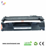 05X 05A 100% Original Printer Cartridge for HP P2055dn/P2055X 05A