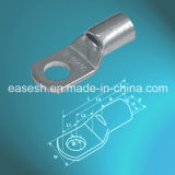 Chinese Manufacture Sc Copper Tube Terminals