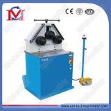 Hydraulic Round Bending Machine (RBM40HV)