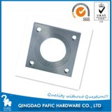 Stainless Steel Flanges with Round Hole Weldable