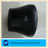 Carbon Steel A234 WPC Butt Welded Seamless Reducer Concentric