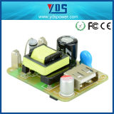 10W 5V 2A PCB USB Charger for Samsung