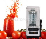 Sound Proof Cover Electric Commercial Blender (BD-111-Z)