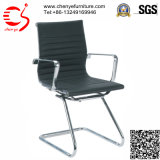 Fashionable Steel Armrest Adjustable Meeting Office Chair (CY-C8089-3KTG)