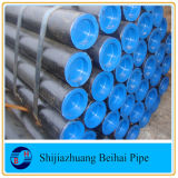 Carbon Steel API 5L Grb Smls Sch40 Steel Pipe