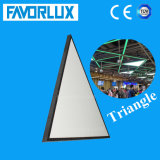 Factory Direct Sale Customized LED Panel Lamp 1200*1200*1200mm