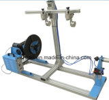 Ce Certified Welding Table HD-100 for Heavy Industry Welding