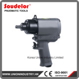 1/2 High Torque Pneumatic Impact Wrench Tools (UI-100603)
