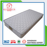 Hotel Mattress for Bed, Cheap Spring Mattress From Big Factory