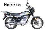 Motorcycle Parts for Horse 150 Empire Keeway