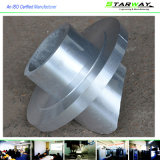 Aluminum Metal Machining & Turning with High Quality