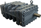 Truck Load Air Cooling Zg Rotary Type Blower