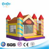 Inflatable Sports Games Kindergarden Equipment Inflatable Toy LG9023