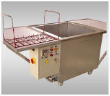 Top Selling Candle Making Machine with Good Quality