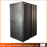 Server Rack for Data Center Compatible for HP, DELL Servers