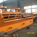 Mining Separator Flotation Machine for Lead&Zinc Ore