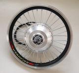 "16"" 36V 350W Electric Hub Motor Wheel"