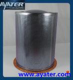 Factory Compair Air Compressor Oil Separator 100005424