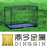 Environmental Protection Oxyen Cage for Pets
