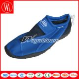 Summer Swimming Water Sports Aqua Shoes