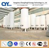 GB150 Low Pressure LNG Liquid Oxygen Argon Carbon Dioxide Tank