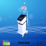 Dual Handles Cryolipo Body Slimming / Body Sculpting System