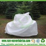 Plant Cover with PP Spunbond Nonwoven Fabric