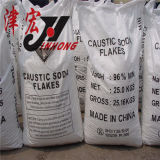 99% Caustic Soda Flake for Sale (China original factory)