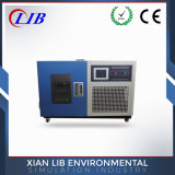 Ce Certification Benchtop Small Humidity Test Chamber