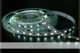 12V 24V 3528 LED Strip Light Flexible Strip Light