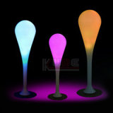 Water Drop Lamp Decoration Lights LED Garden Decoration Lights
