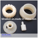 Customized Small Plastic Gear for Electronic Product