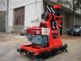 Water Well Drilling Rig (XY-200)