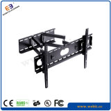 32-60 Inch Full Motion TV Wall Mount