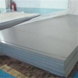Titanium Plate Gr5