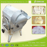 Vegetable Cutter for Roots/Vegetable Cutting Machine (FC-312)