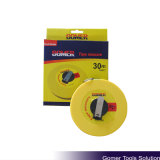 Fiberglass Tape Measure (T07040)