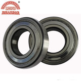 ISO Certified 6000 Series Deep Groove Ball Bearing (6000-6009)