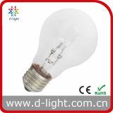 Eco Halogen Bulb A55 53W E27
