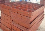 Steel Formwork for Constuction