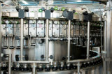 Glass Bottle Filling Machine (BGF-24)