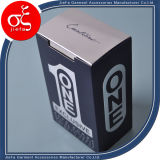Wholesale Custom Brand Logo Packing Box for Gifts