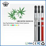 Fashion USB Rechargeable Smoking Device Health Electronic Cigarette Vaporizer