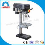 Variable Speed Drill Press (Bench Driller DPV4116 DPV4120)
