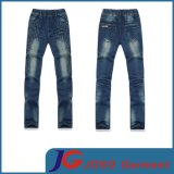 Girls Specially Jeans Trendy Kids Clothes (JC5197)