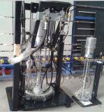 Glass Coating Machine for Insulating Glass Machine