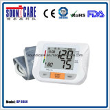 Medical Product White/OEM Bp with ABS Case (BP80LH)