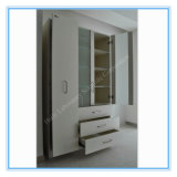 Guangzhou Dental Clinic Laboratories Steel File Cabinet Price