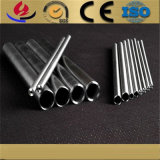 High Quality 2507 Stainless Steel Round Pipe